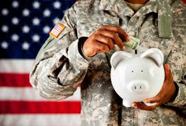 Florida Veterans Loan