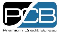 PCB_logo