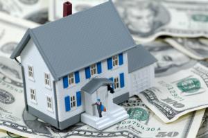 Jumbo Loans Florida