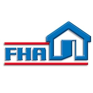 FHA Loans for Florida Residents